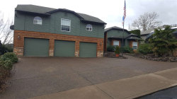 Photo of 2465 SW Oakwood Dr, Dallas, OR 97338 (MLS # 728749)