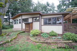 Photo of 6334 SE Shaw Hwy, Aumsville, OR 97325 (MLS # 728769)