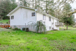 Photo of 13556 Parrish Gap Rd SE, Jefferson, OR 97352 (MLS # 728781)