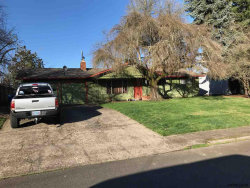 Photo of 1945 Dearborn Av N, Keizer, OR 97303 (MLS # 728798)