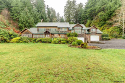Photo of 944 N Bayview Rd, Waldport, OR 97394 (MLS # 728808)