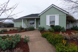 Photo of 2993 S 7th Pl, Lebanon, OR 97355 (MLS # 728833)