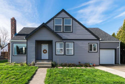 Photo of 960 S 5th St, Lebanon, OR 97355 (MLS # 728974)