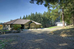 Photo of 3374 Mistletoe Rd, Dallas, OR 97338 (MLS # 729007)