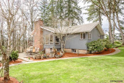 Photo of 6924 Shaw Hwy, Aumsville, OR 97325 (MLS # 729065)
