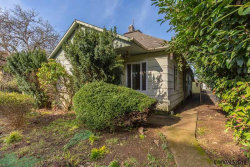 Photo of 564 SE Maple St, Dallas, OR 97338 (MLS # 729139)