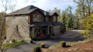 Photo of 19395 SW Meadow View Dr, McMinnville, OR 97128-8317 (MLS # 729188)