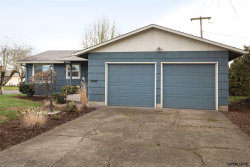 Photo of 1510 King Wy, Woodburn, OR 97071 (MLS # 729245)