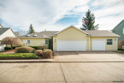 Photo of 2045 Chase Lp SW, Albany, OR 97321 (MLS # 729252)