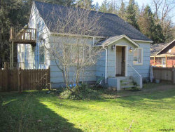 Photo of 1182 S Water St, Silverton, OR 97381 (MLS # 729320)