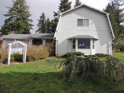 Photo of 16058 NE Stormy Dr, Silverton, OR 97381 (MLS # 729335)