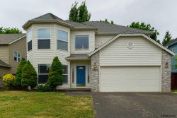 Photo of 5619 Waterford Wy N, Keizer, OR 97303-3689 (MLS # 729371)