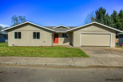 Photo of 397 Dover Ct, Jefferson, OR 97352 (MLS # 729386)