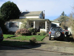 Photo of 389 SE Cowls St, McMinnville, OR 97128 (MLS # 729405)