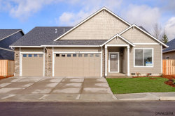 Photo of 342 Makayla (Lot #6) St, Aumsville, OR 97325 (MLS # 729445)