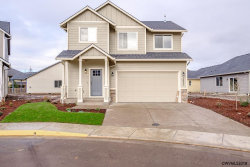 Photo of 403 Makayla (Lot #15) St, Aumsville, OR 97325 (MLS # 729452)