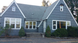 Photo of 1112 NW 9th St, Corvallis, OR 97330 (MLS # 729500)
