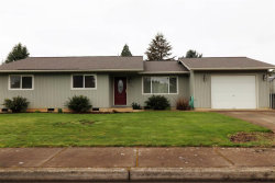 Photo of 395 SE Stone St, Dallas, OR 97338-3066 (MLS # 729511)