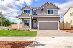 Photo of 9960 Elk (Lot #20) St, Aumsville, OR 97325 (MLS # 729555)