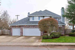 Photo of 620 NW 21st St, McMinnville, OR 97128 (MLS # 729768)