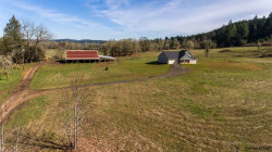 Photo of 18795 Frost Rd, Dallas, OR 97338-9429 (MLS # 729865)