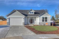 Photo of 7595 9th Ct, Turner, OR 97392 (MLS # 730092)