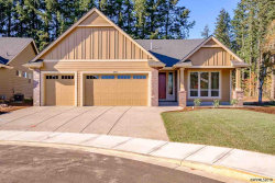 Photo of 2411 Deer (Lot #18) Av, Stayton, OR 97383 (MLS # 730126)