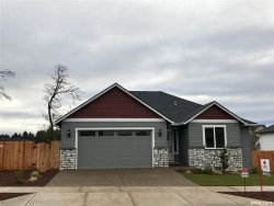 Photo of 5680 Mt Vernon St SE, Salem, OR 97306 (MLS # 730140)
