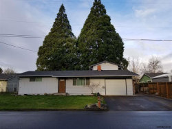 Photo of 426 Wilmont Ct S, Monmouth, OR 97361 (MLS # 730159)