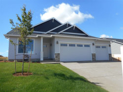 Photo of 662 SE Pinto St, Sublimity, OR 97385 (MLS # 730261)