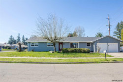 Photo of 6489 14th Av NE, Keizer, OR 97303-3577 (MLS # 730519)