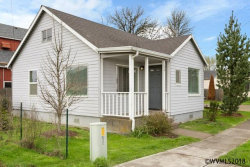 Photo of 106 N 18th St, Philomath, OR 97370 (MLS # 730526)