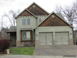 Photo of 2845 Flat Rock Ct NW, Salem, OR 97304 (MLS # 730650)