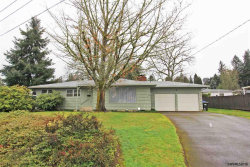 Photo of 1370 Parkway Dr NW, Salem, OR 97304 (MLS # 730692)