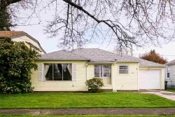 Photo of 1315 Norway St E, Salem, OR 97301 (MLS # 730708)