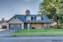 Photo of 1475 N 4th Av, Stayton, OR 97383 (MLS # 730793)