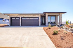 Photo of 564 Appaloosa St, Sublimity, OR 97385 (MLS # 730885)