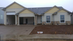 Photo of 650 Appaloosa St, Sublimity, OR 97385 (MLS # 730892)