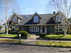 Photo of 1482 N Scenic View Dr, Stayton, OR 97383 (MLS # 730902)