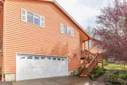 Photo of 587 Canberra Dr, Philomath, OR 97370-9300 (MLS # 730926)