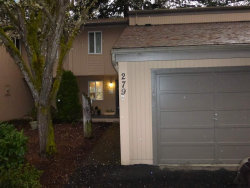 Photo of 279 McNary Heights Dr NE, Keizer, OR 97303 (MLS # 730988)