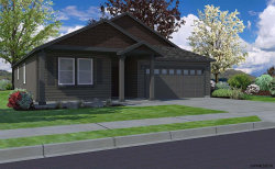 Photo of 835 Chestnut St, Independence, OR 97351 (MLS # 731028)