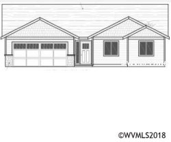 Photo of 188 NW Beaver Ct, Dallas, OR 97338 (MLS # 731132)