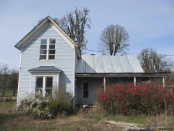 Photo of 19245 Falls City Rd, Dallas, OR 97338 (MLS # 731259)