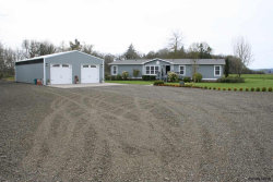 Photo of 7085 Corvallis Rd, Independence, OR 97351 (MLS # 731453)