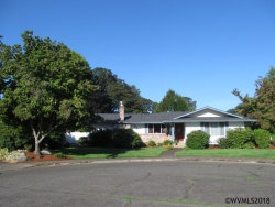 Photo of 981 SW Marian Ct, Dallas, OR 97338-1861 (MLS # 731462)