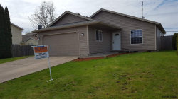 Photo of 947 SW Myrtle Ct, McMinnville, OR 97128 (MLS # 731464)