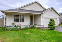 Photo of 4930 Stroll Ct, Salem, OR 97305 (MLS # 731497)