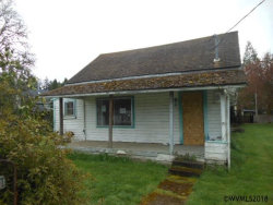 Photo of 158 SE Ivy St, Mill City, OR 97360 (MLS # 731626)