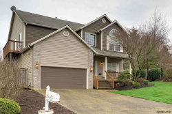 Photo of 580 NW Holly Ln, Sublimity, OR 97385-9823 (MLS # 731679)